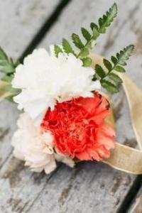 wedding_corsage_27