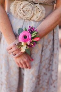 wedding_corsage_30