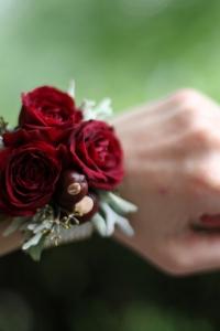 wedding_corsage_31