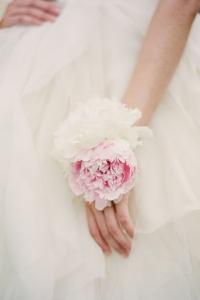 wedding_corsage_33