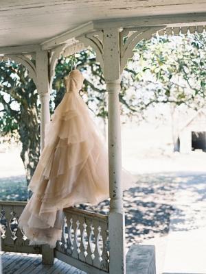 dress_photo_06