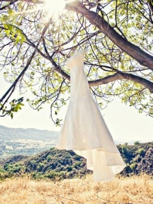 dress_photo_15