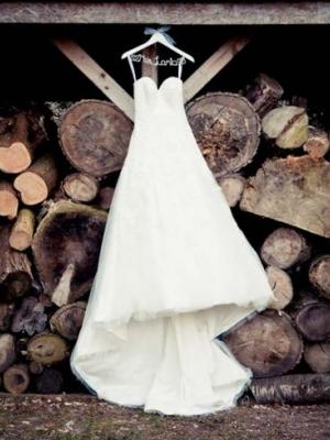 dress_photo_21