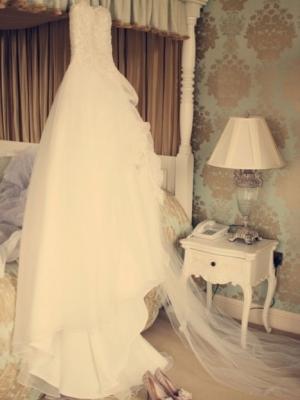 dress_photo_23