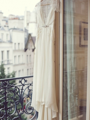 dress_photo_35