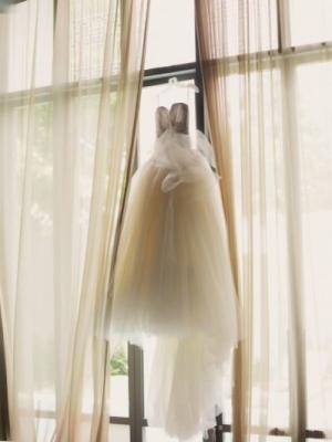 dress_photo_37
