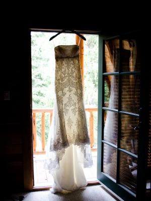 dress_photo_41