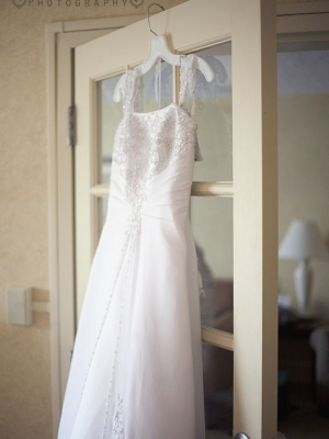 dress_photo_44