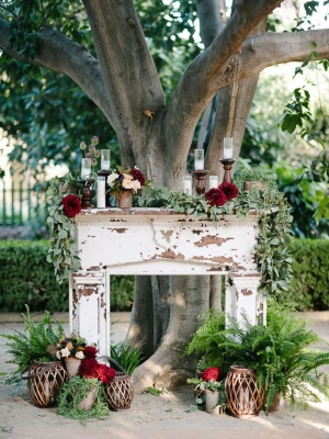 wedding_fireplace_01