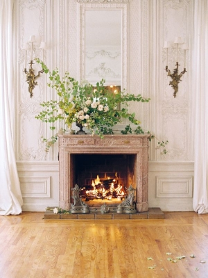 wedding_fireplace_05