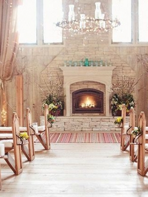 wedding_fireplace_08