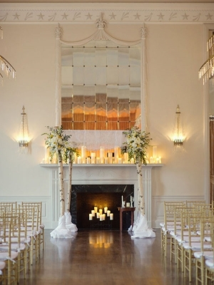 wedding_fireplace_20