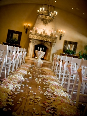 wedding_fireplace_21