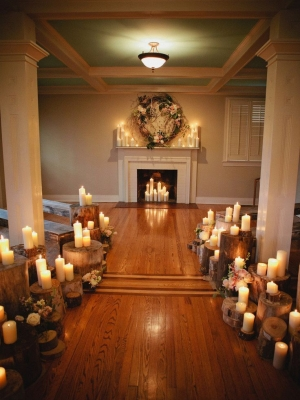 wedding_fireplace_22