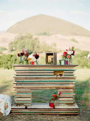 wedding_fireplace_26