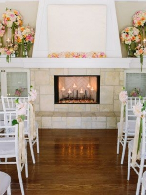 wedding_fireplace_27
