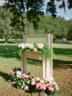 wedding_fireplace_30
