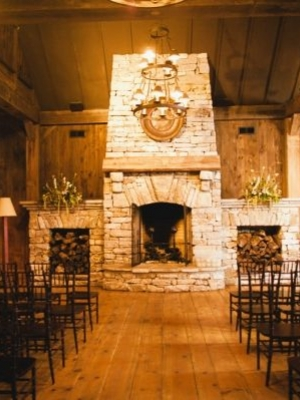 wedding_fireplace_31
