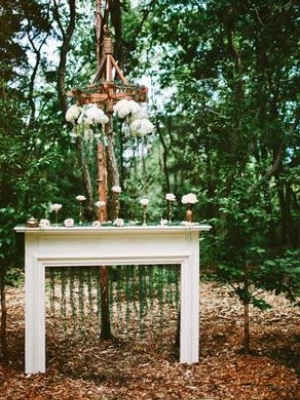 wedding_fireplace_33