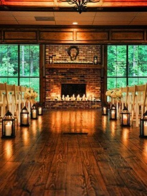 wedding_fireplace_34