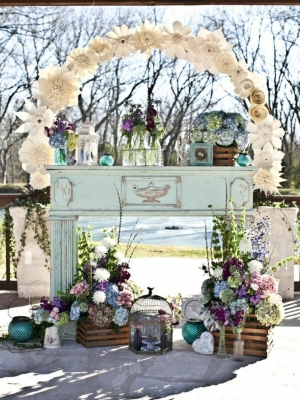 wedding_fireplace_35