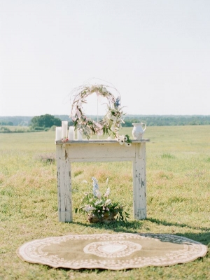 wedding_fireplace_42