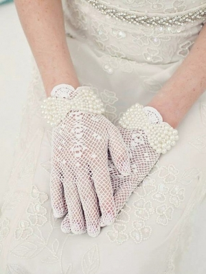 wedding_gloves_02