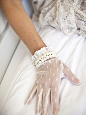 wedding_gloves_03