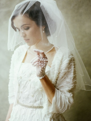 wedding_gloves_08