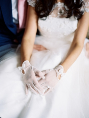 wedding_gloves_12