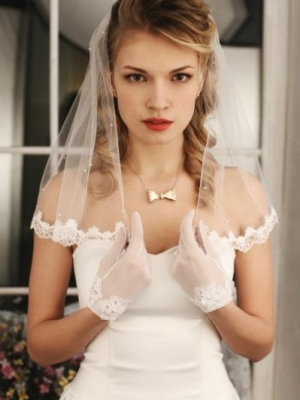 wedding_gloves_13