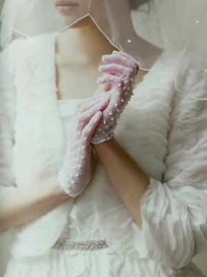 wedding_gloves_14