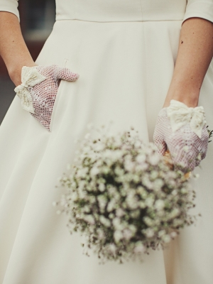 wedding_gloves_16