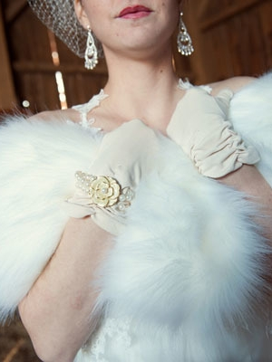 wedding_gloves_23