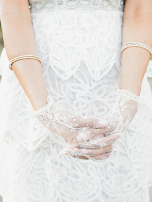 wedding_gloves_24