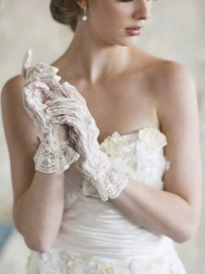 wedding_gloves_31