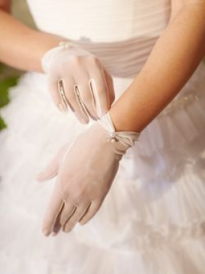 wedding_gloves_32
