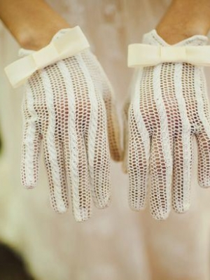 wedding_gloves_35