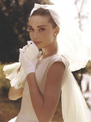 wedding_gloves_36
