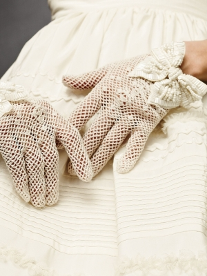 wedding_gloves_39