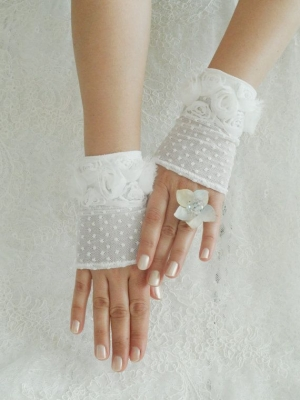 wedding_gloves_45