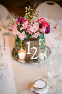 wedding_tray_01