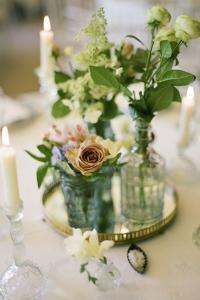 wedding_tray_02