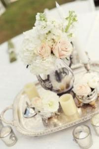 wedding_tray_03