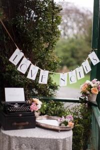 wedding_tray_04
