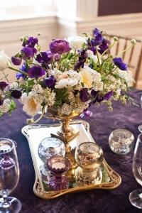 wedding_tray_05