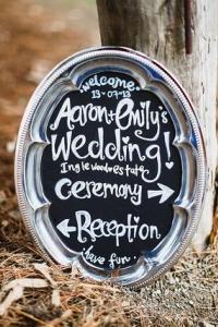 wedding_tray_06