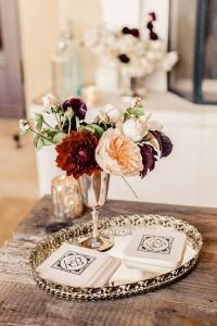 wedding_tray_07