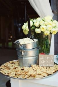 wedding_tray_08