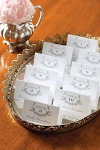 wedding_tray_10